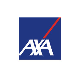 Logo-AXA-1