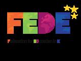 Logo_fede_2016_