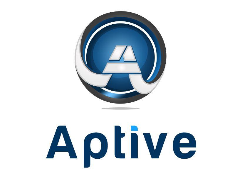 aptiv -Delphi