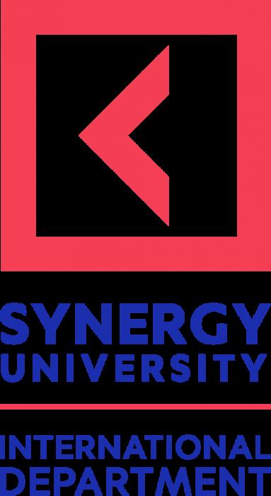 logo synergy